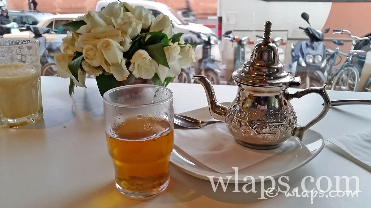 tea-time-16-cafe-marrakech-maroc