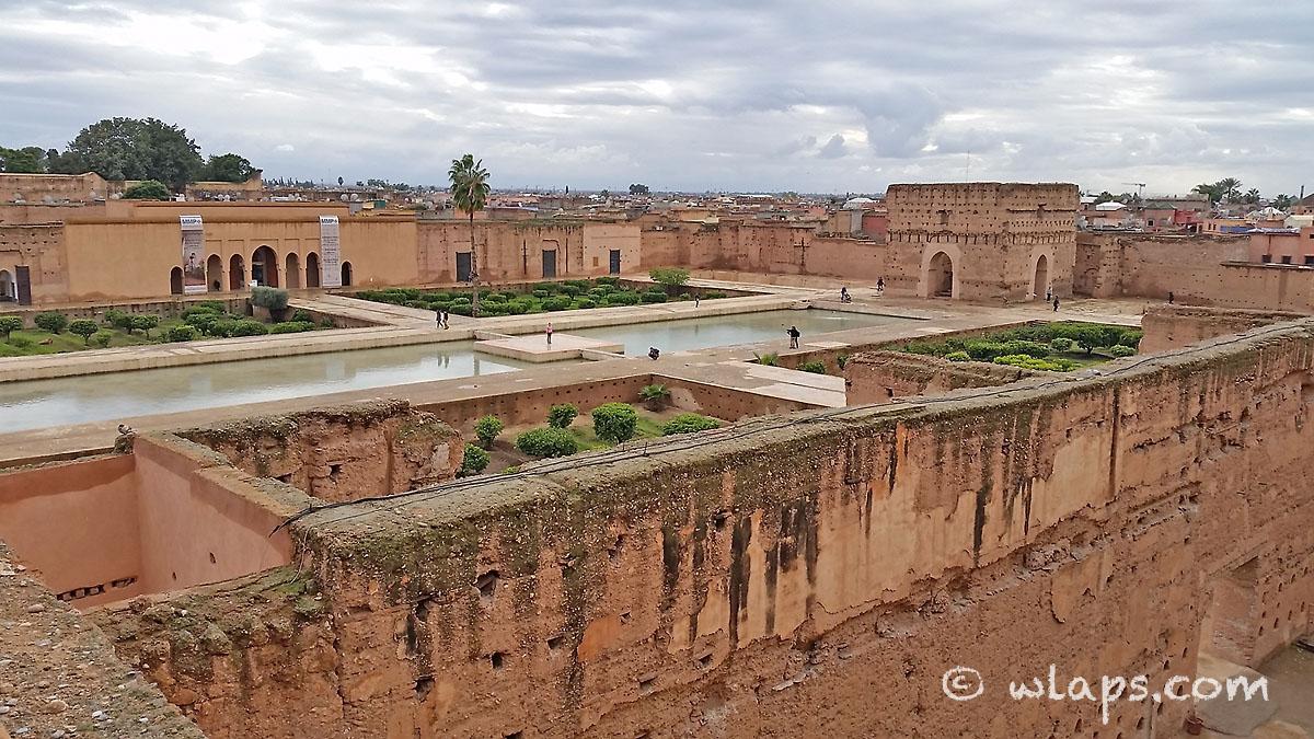 toits-depuis-palais-badia-carnet-voyage-maroc-marrakech