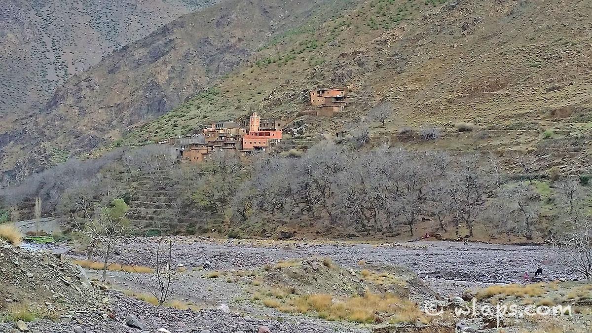 vallee-photo-carnet-voyage-marrakech-maroc