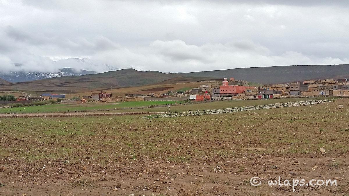 village-carnet-voyage-marrakech-maroc