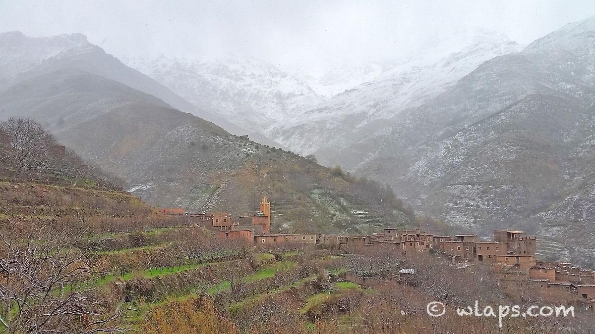 village-perche-photo-carnet-voyage-marrakech-maroc
