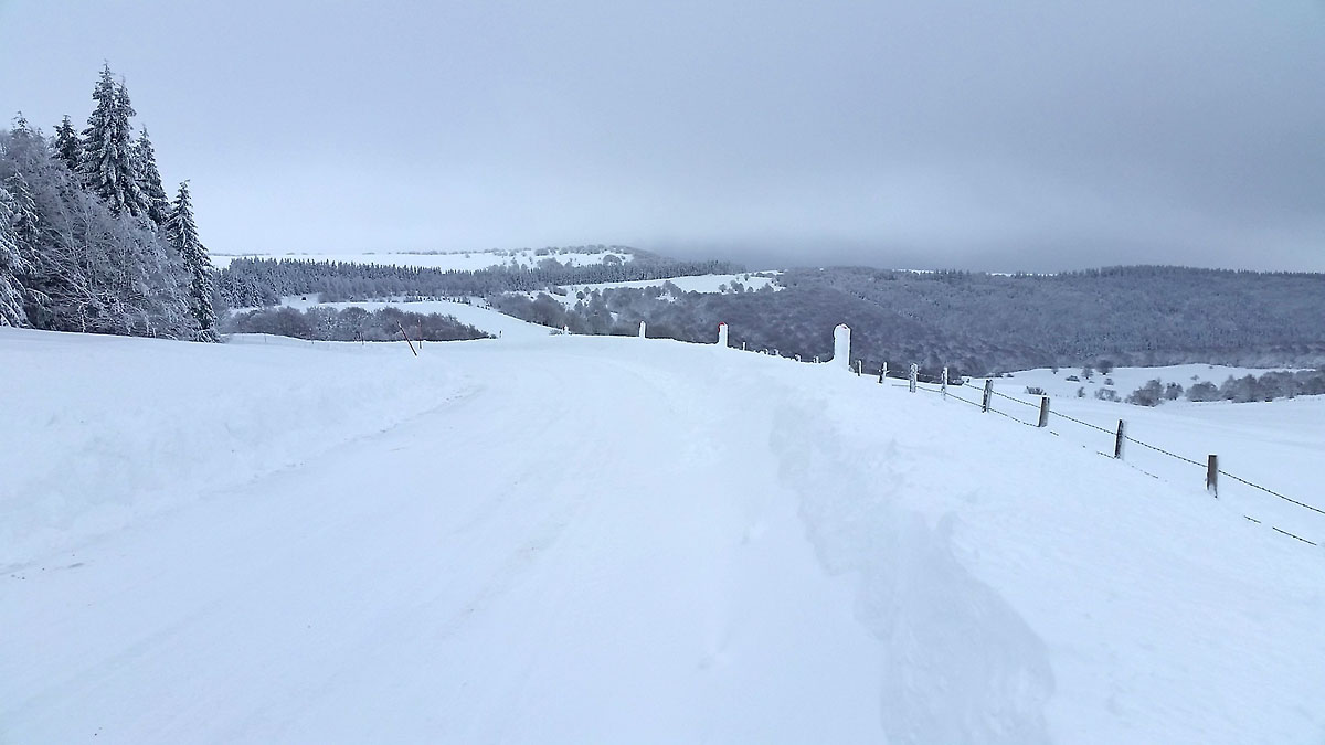 balade-photos-plateau-aubrac-neige-0
