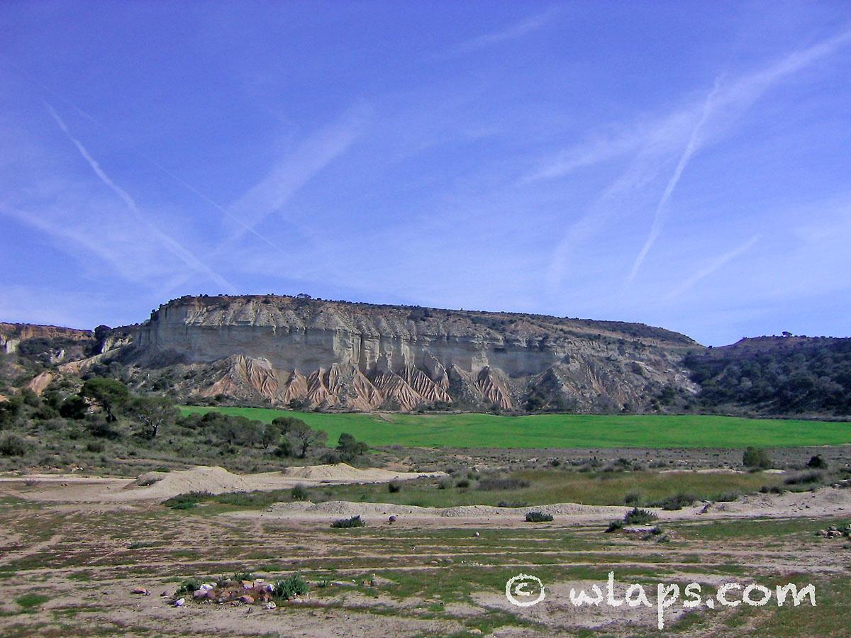 photo-desert-bardenas-reales-espagne-vtt-0