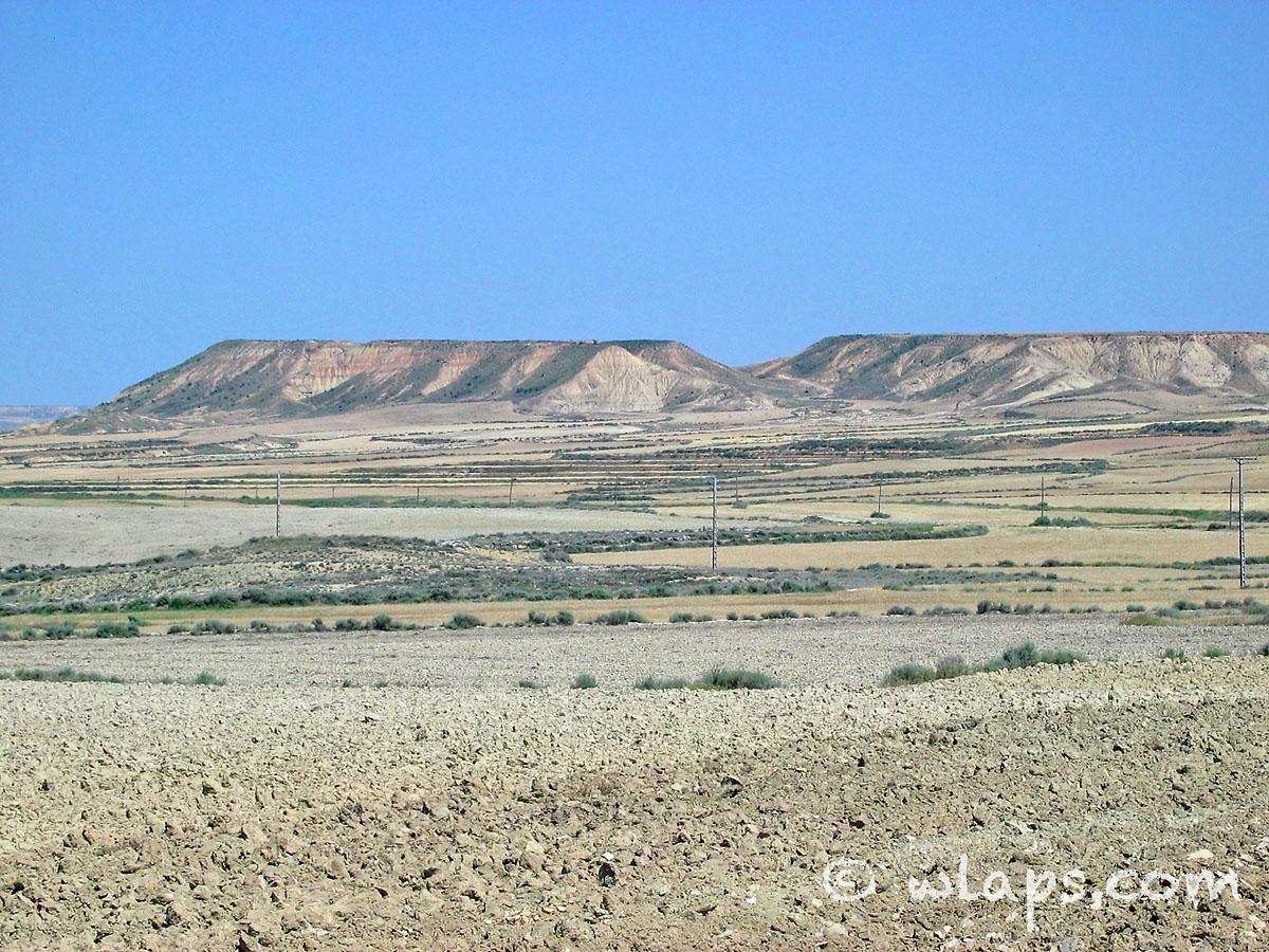 photo-desert-bardenas-reales-espagne-vtt-1