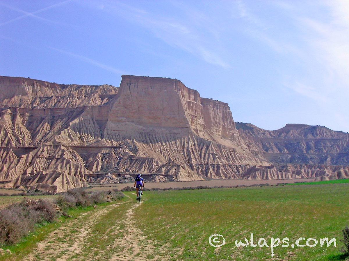 photo-desert-bardenas-reales-espagne-vtt-12
