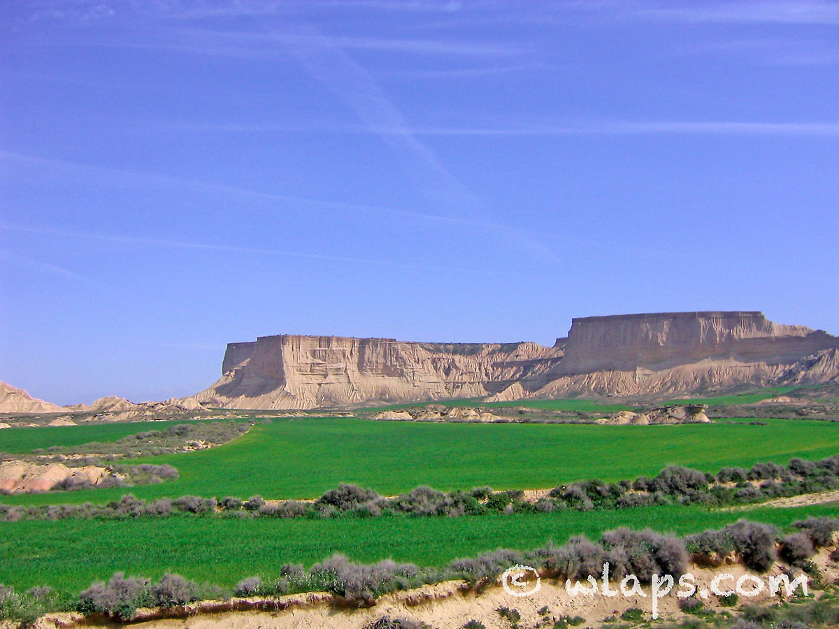 photo-desert-bardenas-reales-espagne-vtt-14