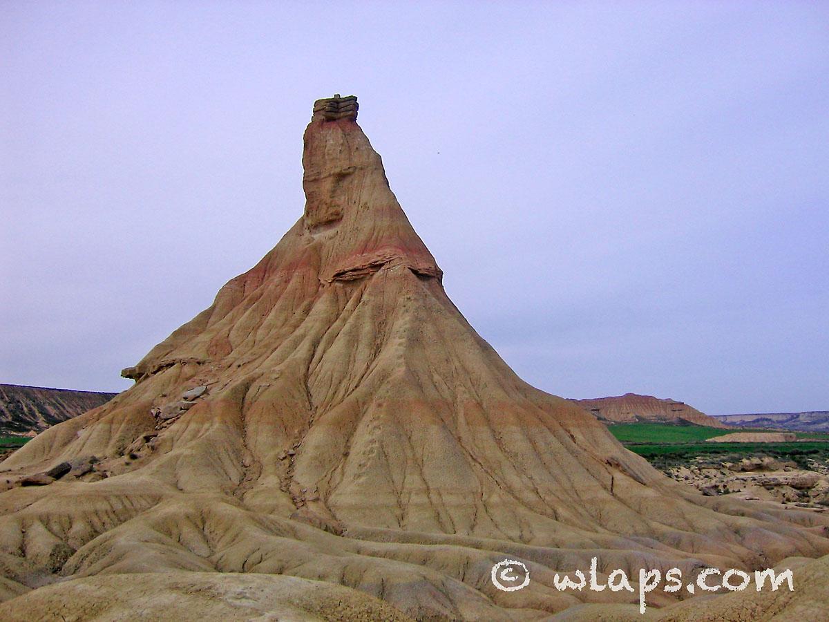 photo-desert-bardenas-reales-espagne-vtt-17