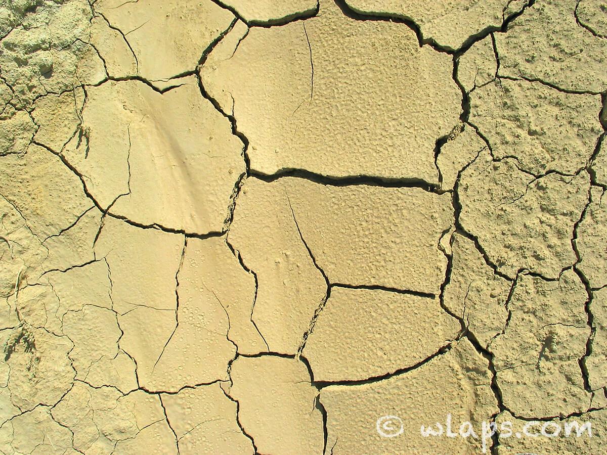 photo-desert-bardenas-reales-espagne-vtt-5