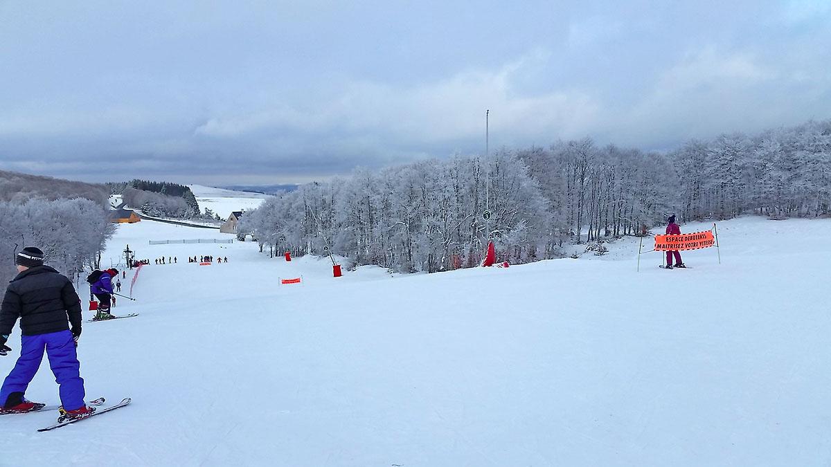 ski-laguiole-aubrac-0