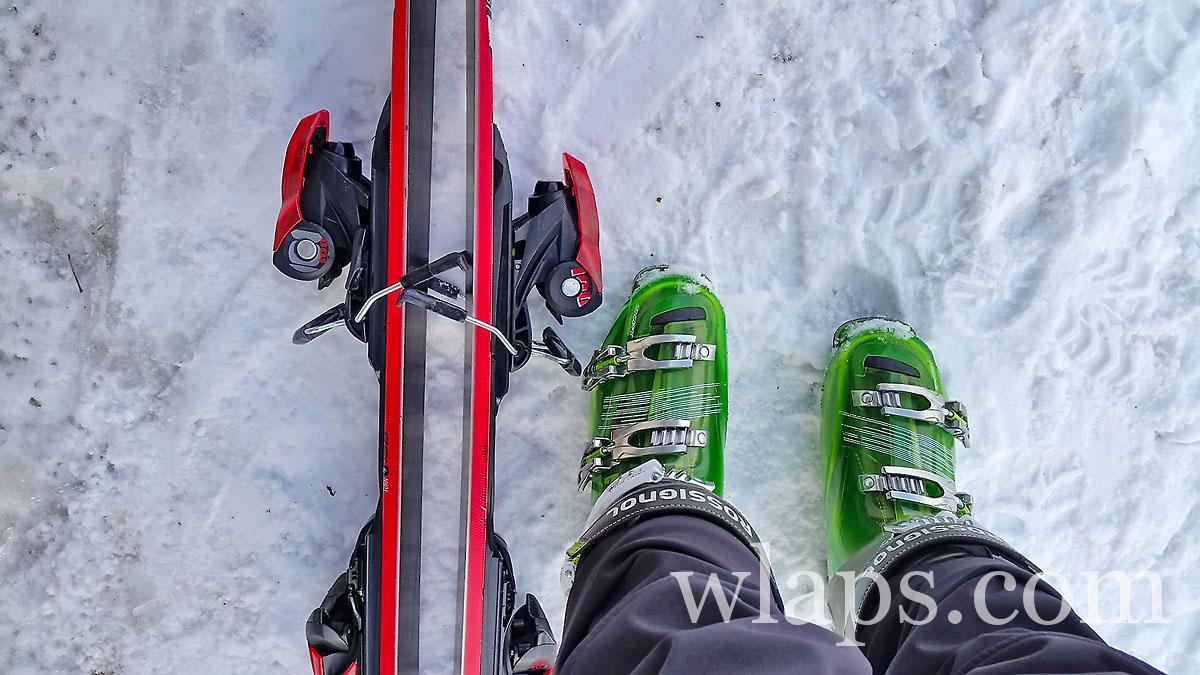 ski-laguiole-aubrac-3
