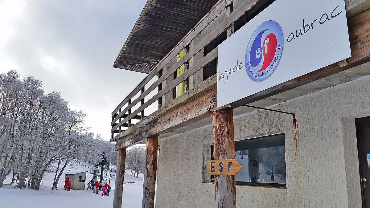 ski-laguiole-aubrac-7