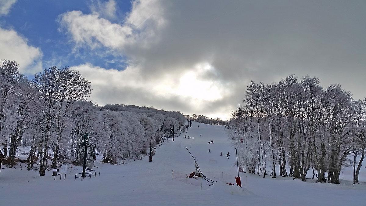 ski-laguiole-aubrac-8