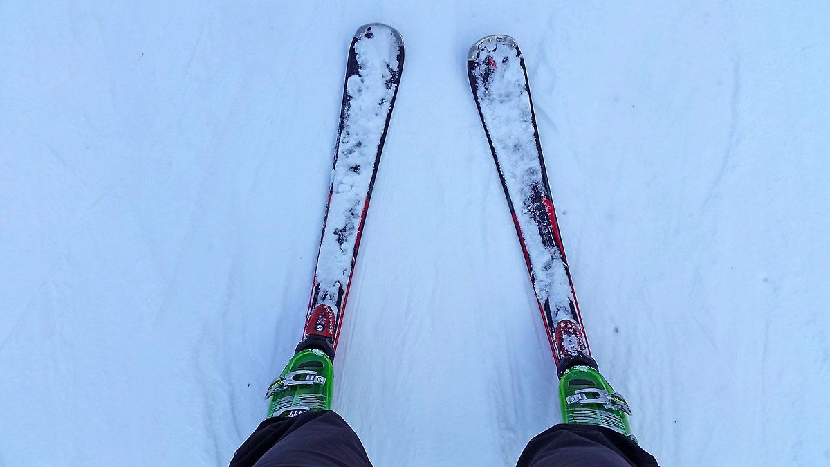 ski-laguiole-aubrac-9