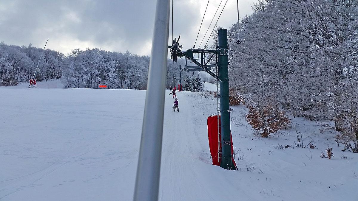 ski-laguiole-aubrac