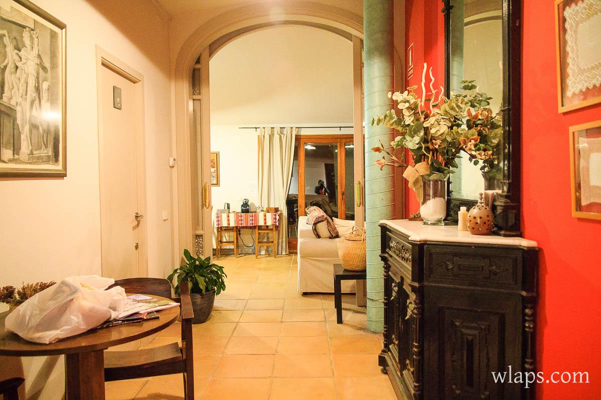 2-can-seuba-maison-hotes-guesthouse-rellinars