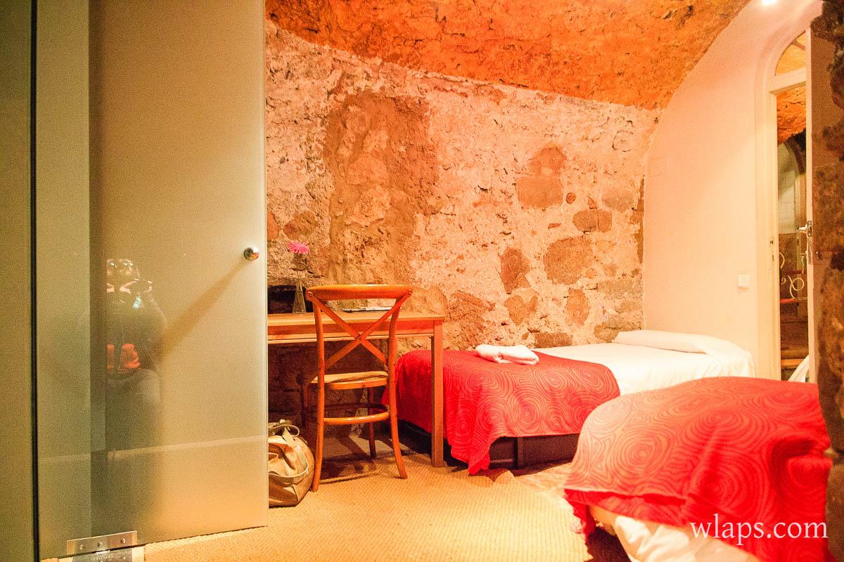 3-can-seuba-maison-hotes-guesthouse-rellinars