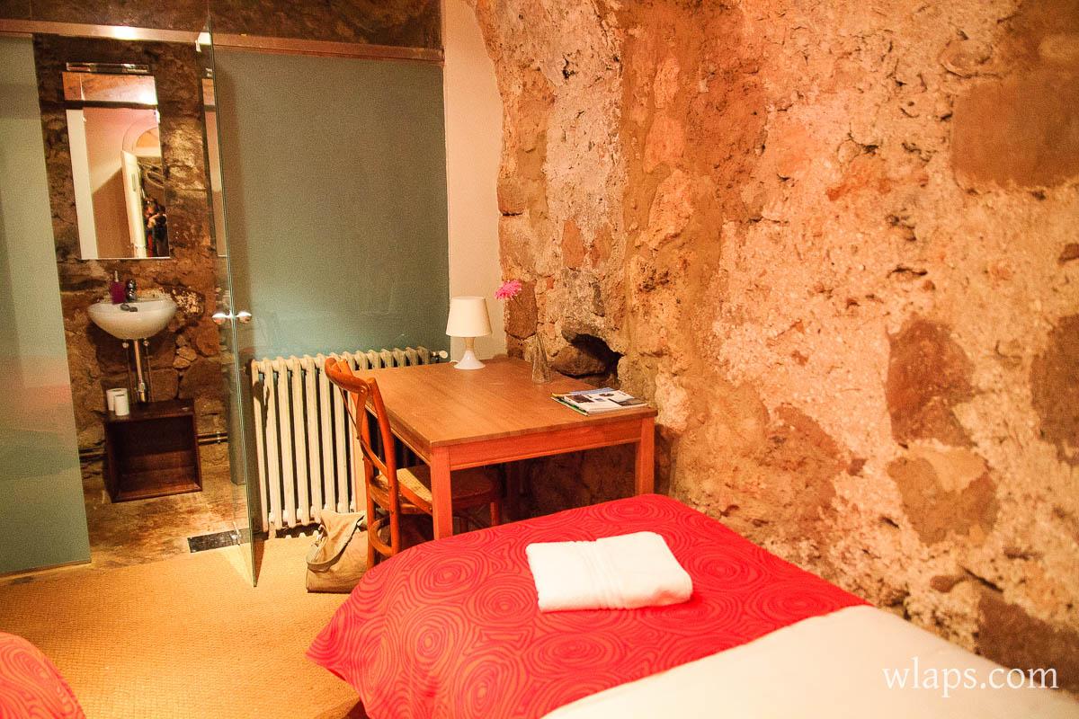 5-can-seuba-maison-hotes-guesthouse-rellinars