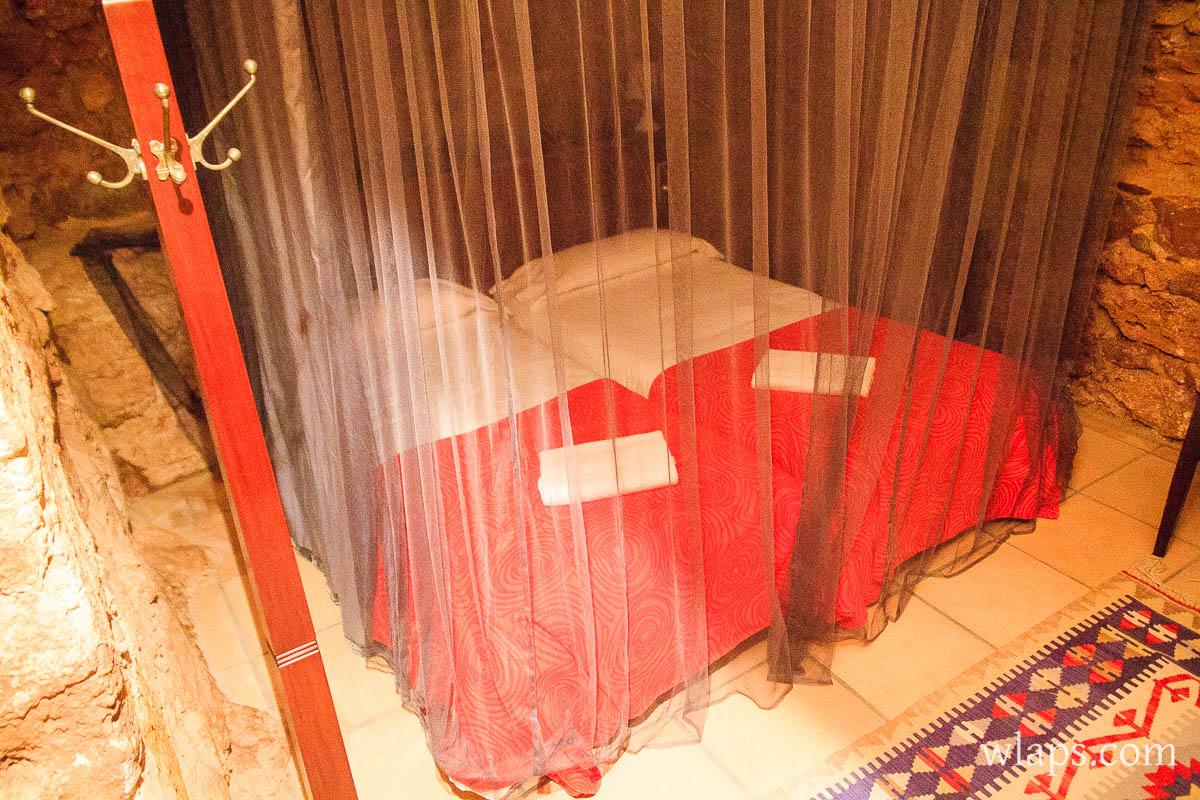 6-can-seuba-maison-hotes-guesthouse-rellinars