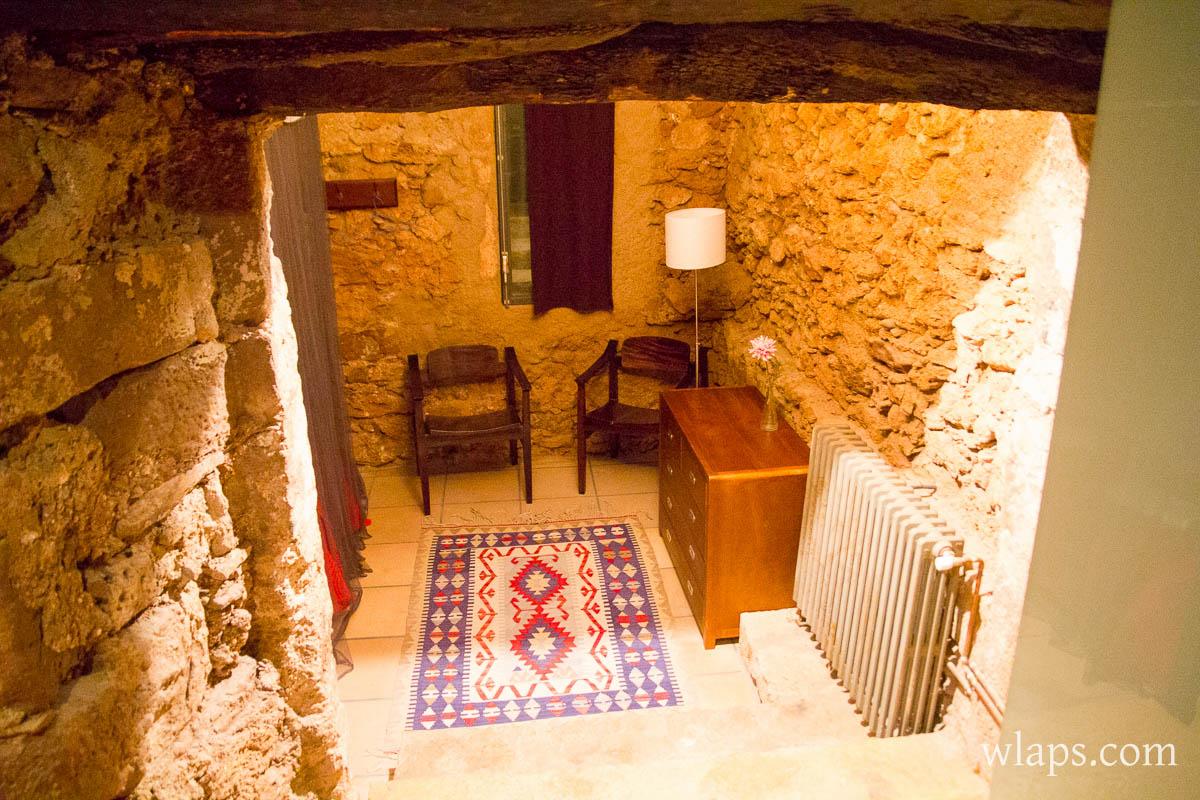7-can-seuba-maison-hotes-guesthouse-rellinars