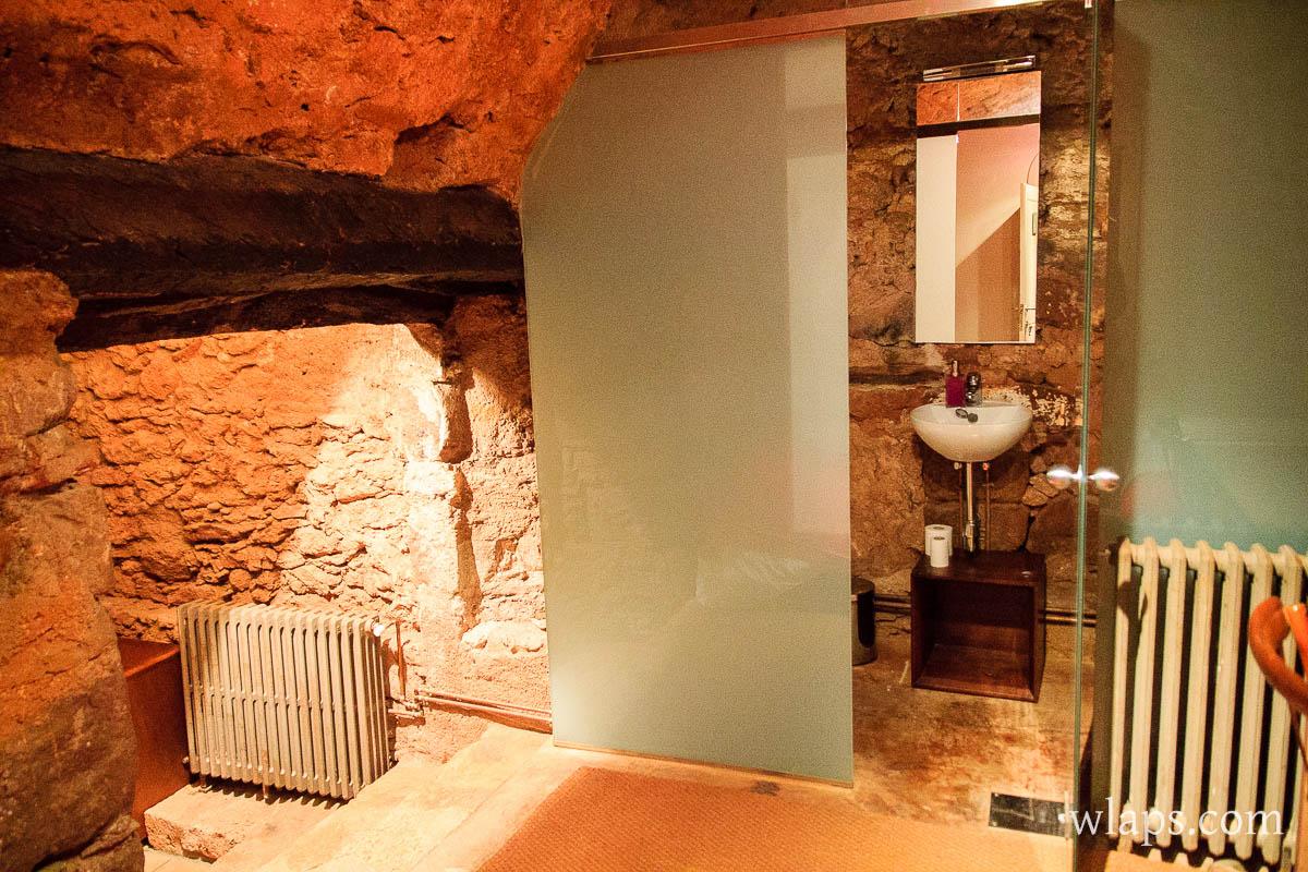 8-can-seuba-maison-hotes-guesthouse-rellinars