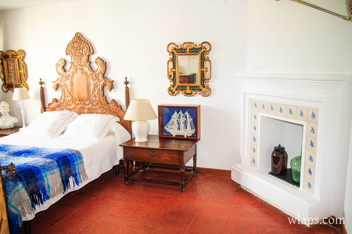 autre-chambre-hotel-rec-palau-cadaques-espagne