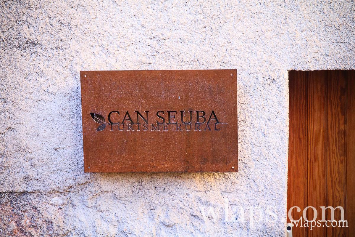 can-seuba-maison-hotes-guesthouse-rellinars