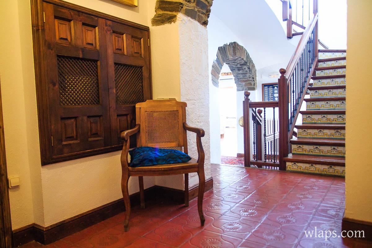 decoration-interieur-hotel-rec-palau-cadaques