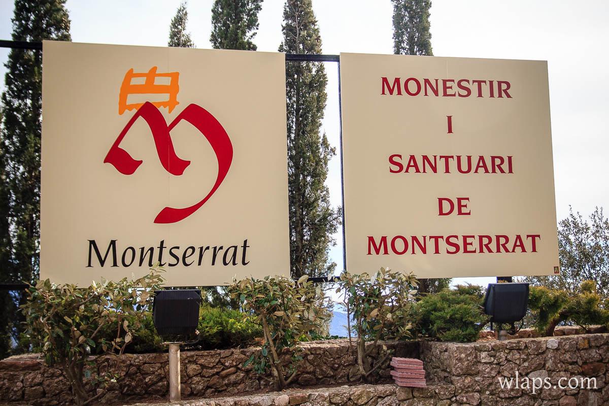 montagne-monastere-montserrat-espagne-13