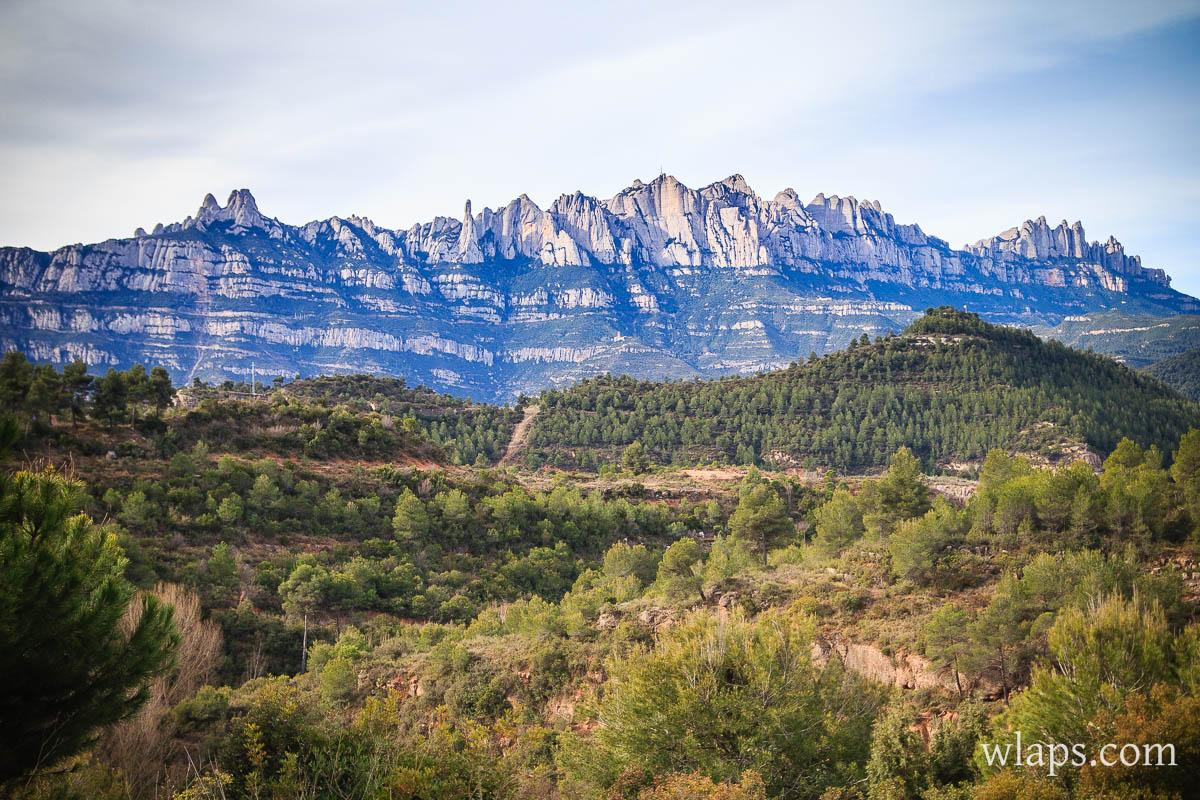 montagne-monastere-montserrat-espagne-14