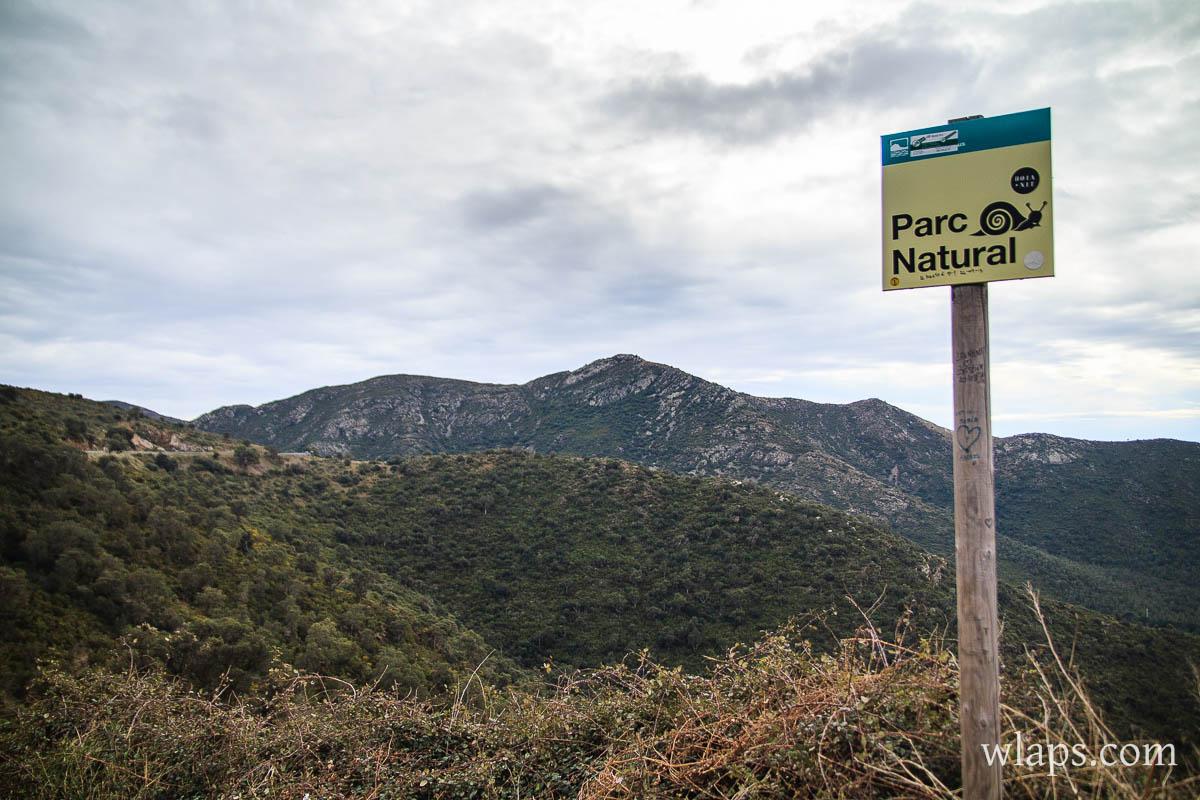 parc-natural-cap-creus-espagne