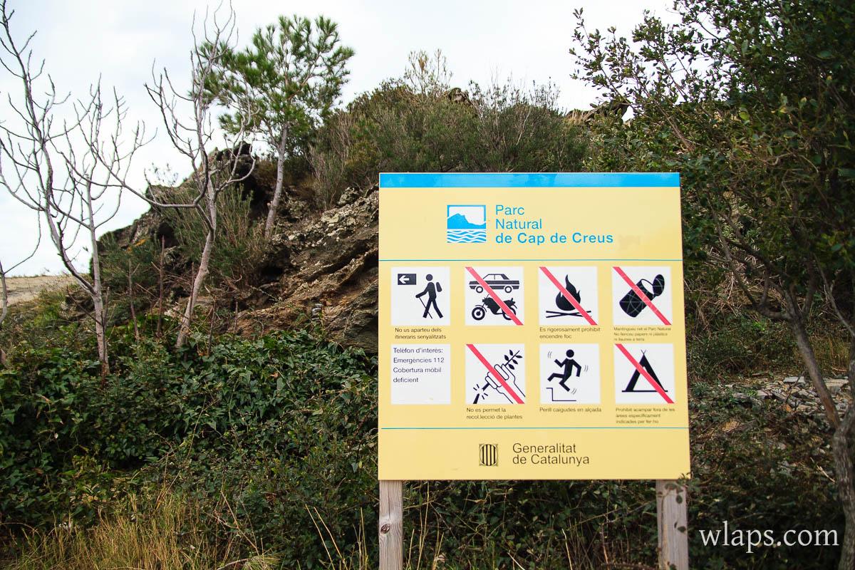 parc-naturel-cap-creus