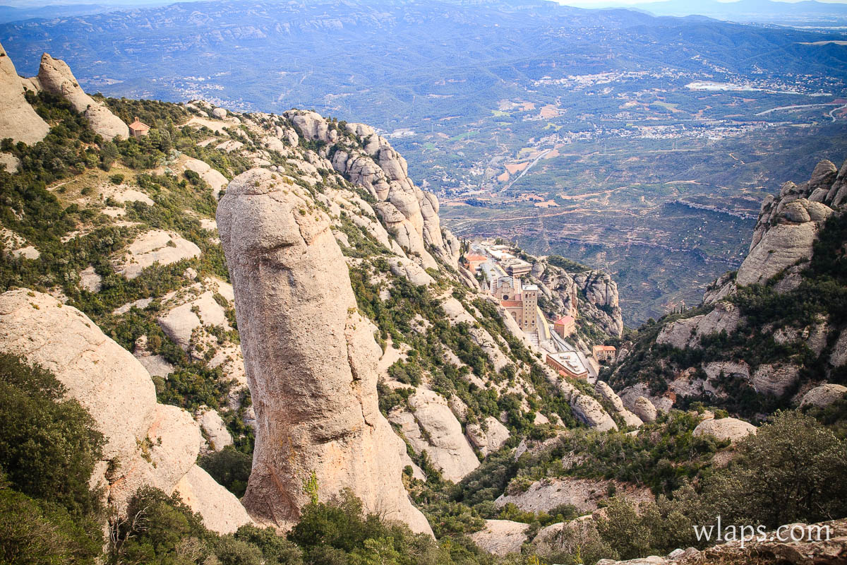 photo-montagne-monastere-montserrat-espagne