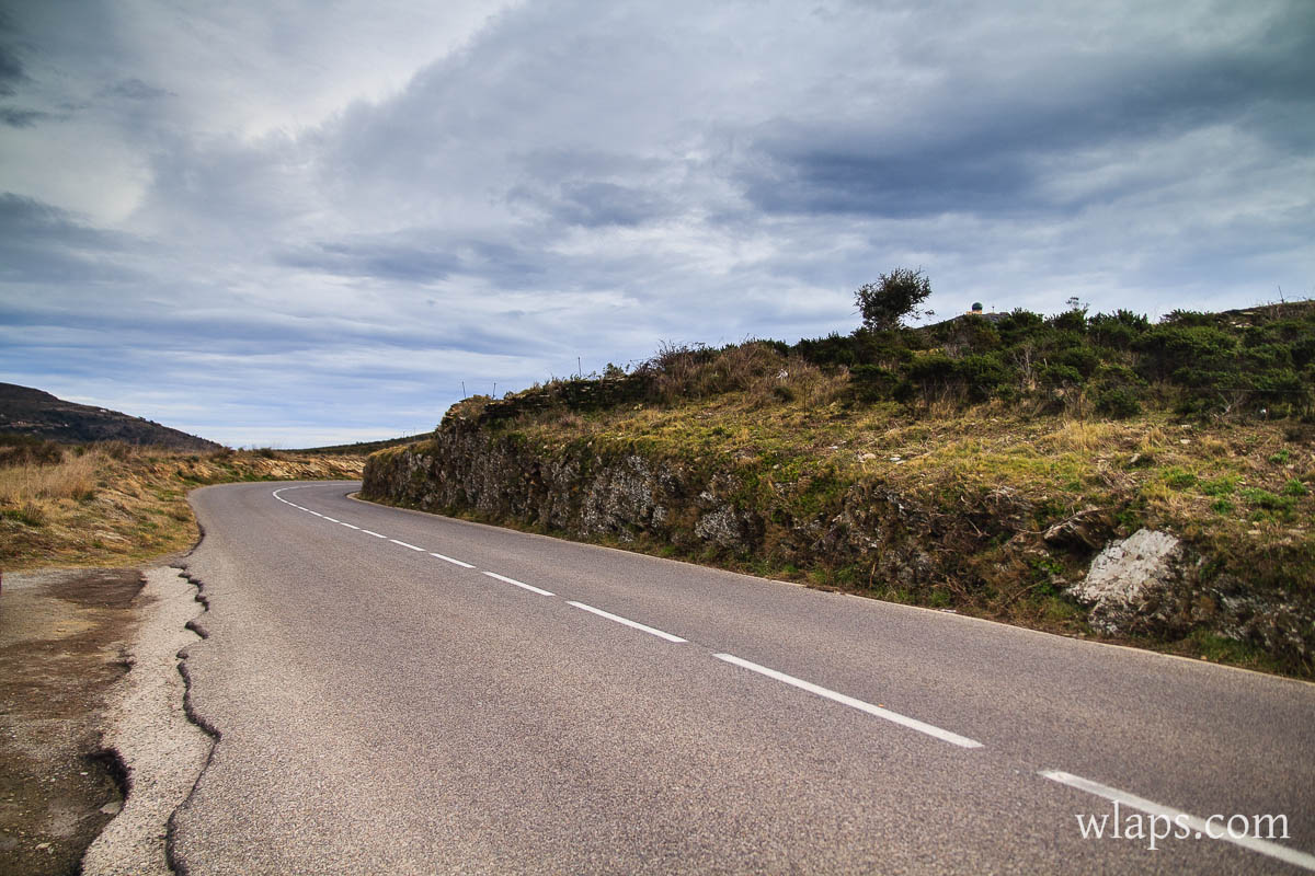 route-espagne-cadaques