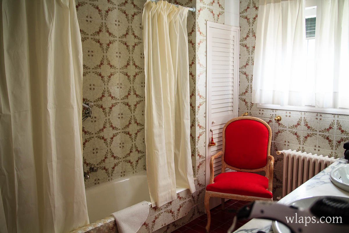 salle-bain-hotel-rec-palau-cadaques-espagne