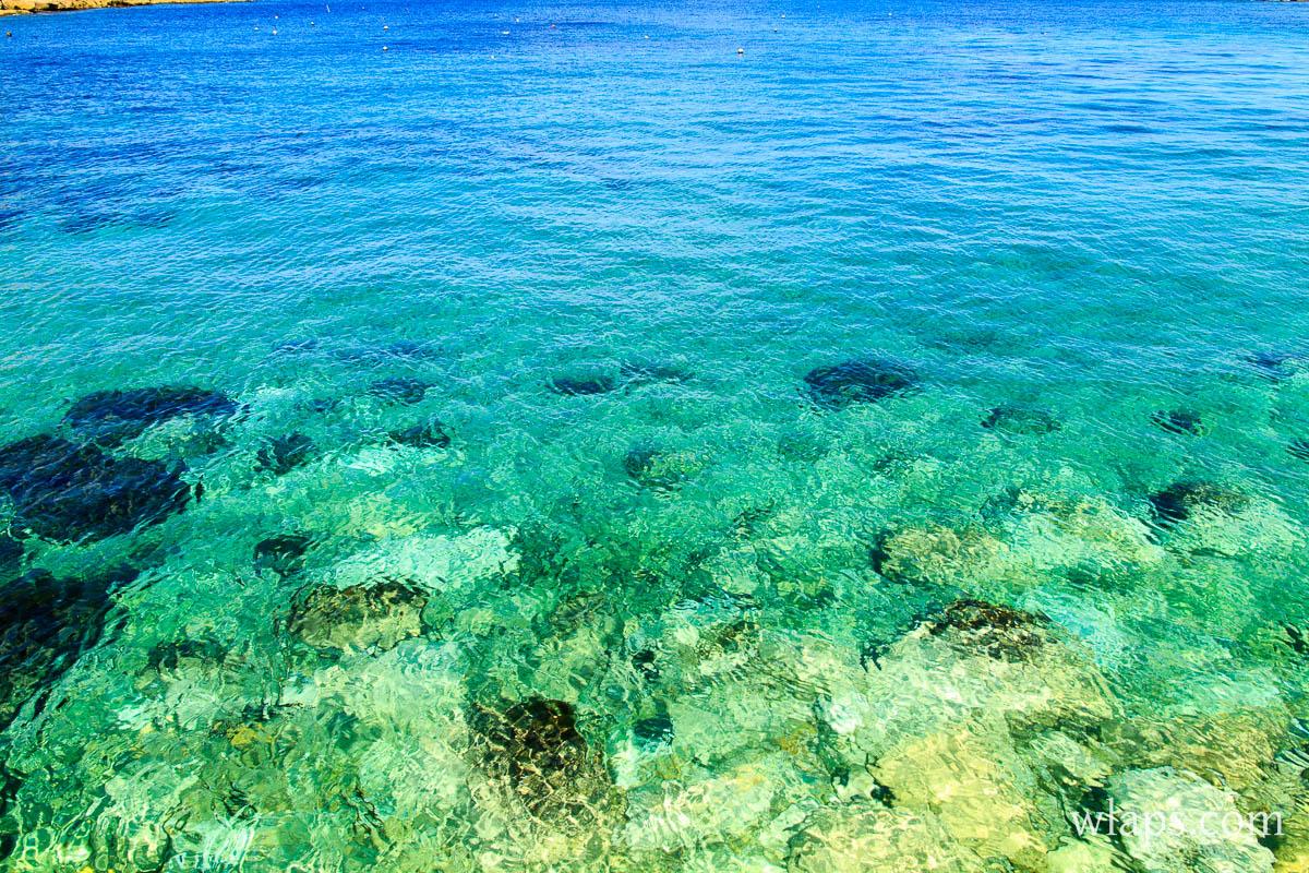 couleur-eau-mer-gozo-malte