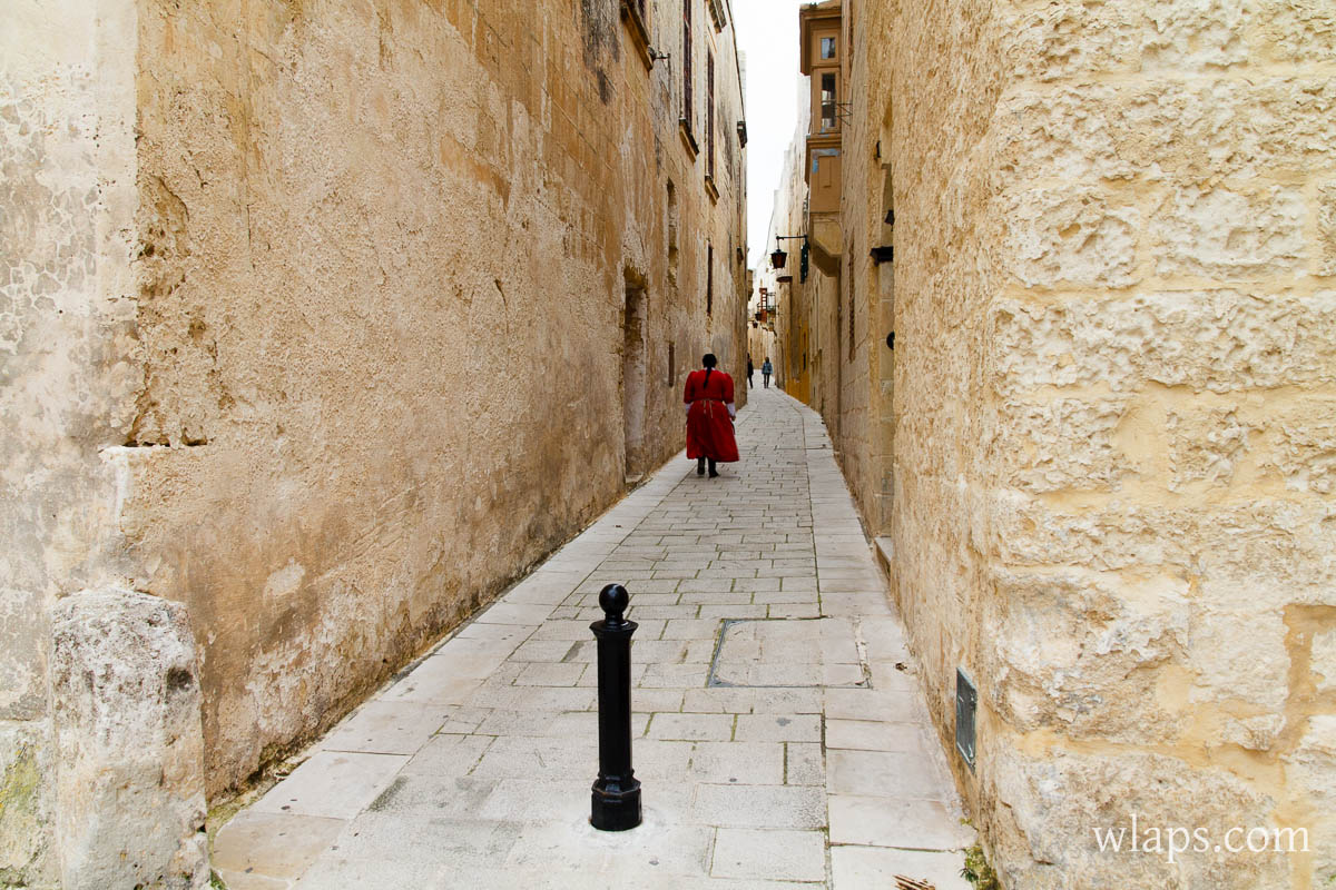dans-rues-mdina-rabat-malte-1