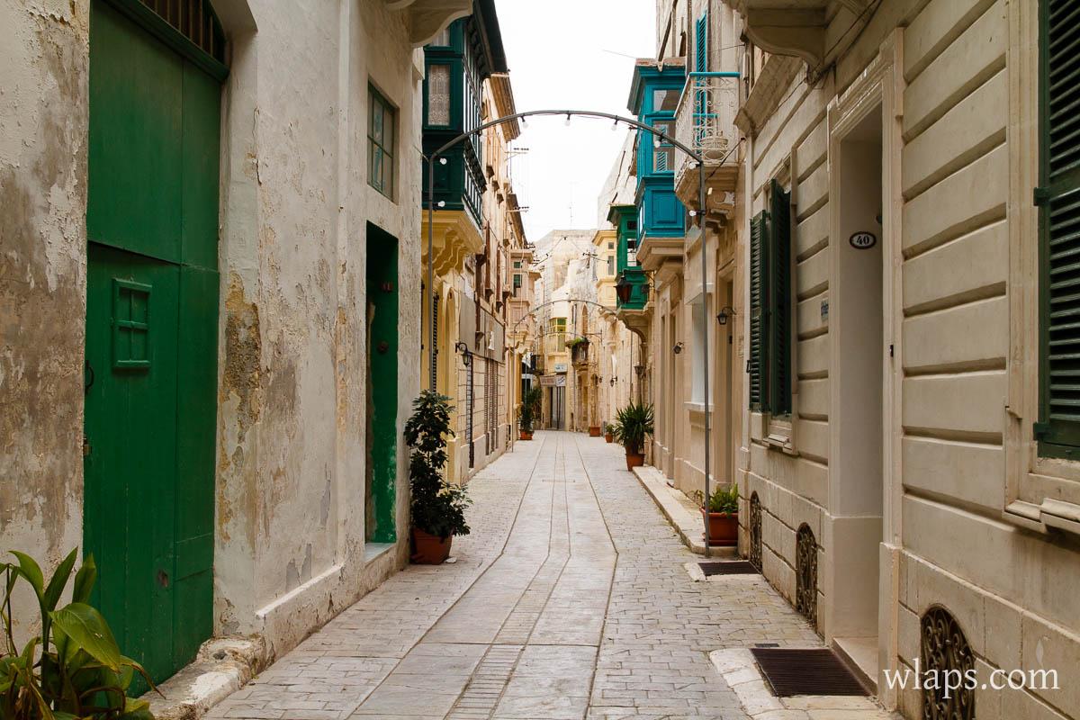 dans-rues-mdina-rabat-malte-21