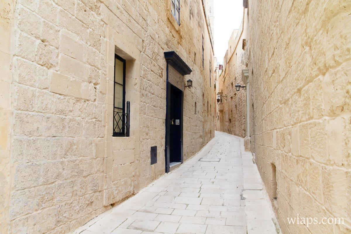 dans-rues-mdina-rabat-malte-3