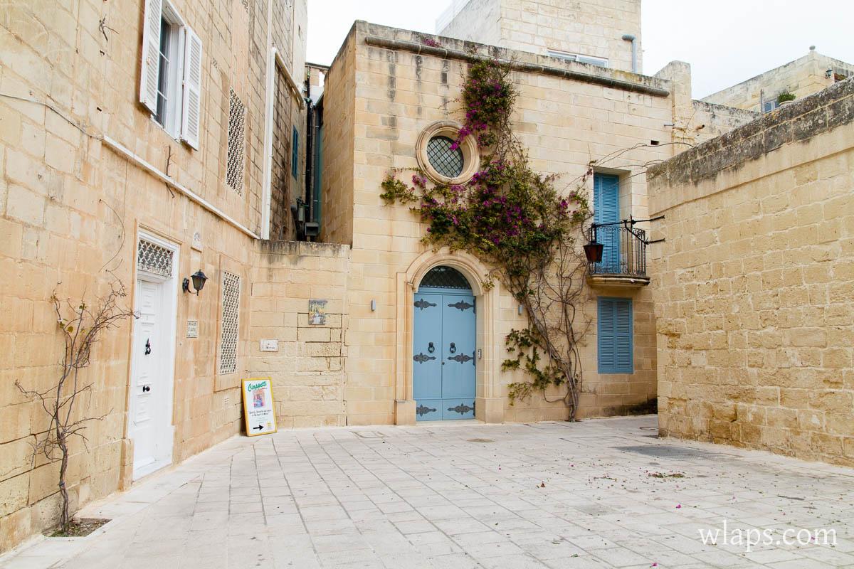 dans-rues-mdina-rabat-malte-5