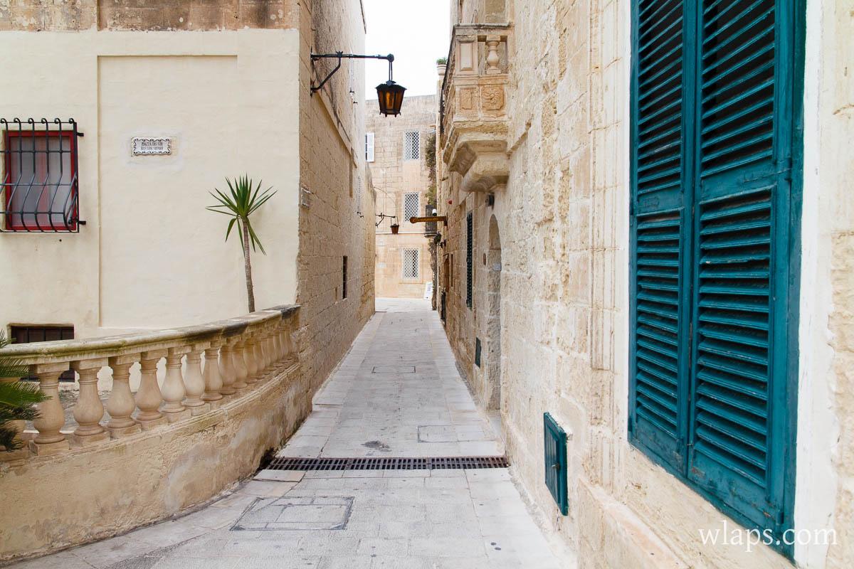 dans-rues-mdina-rabat-malte-6