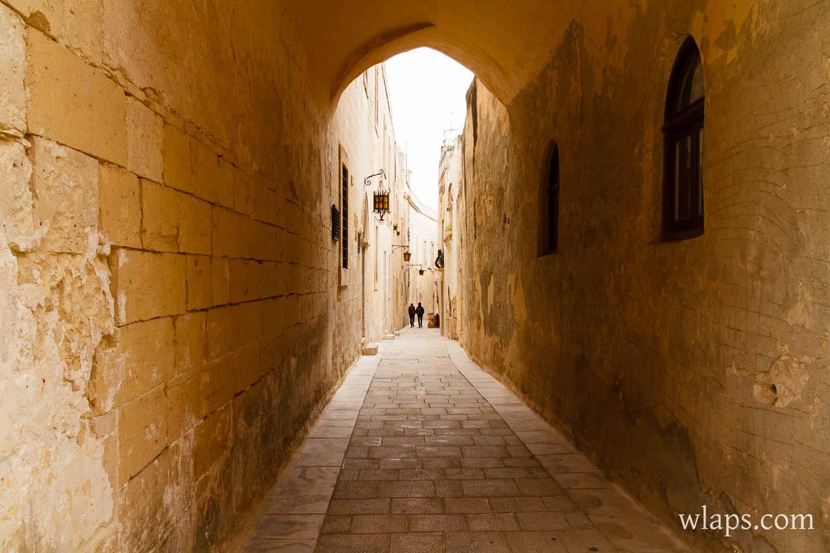 dans-rues-mdina-rabat-malte-9