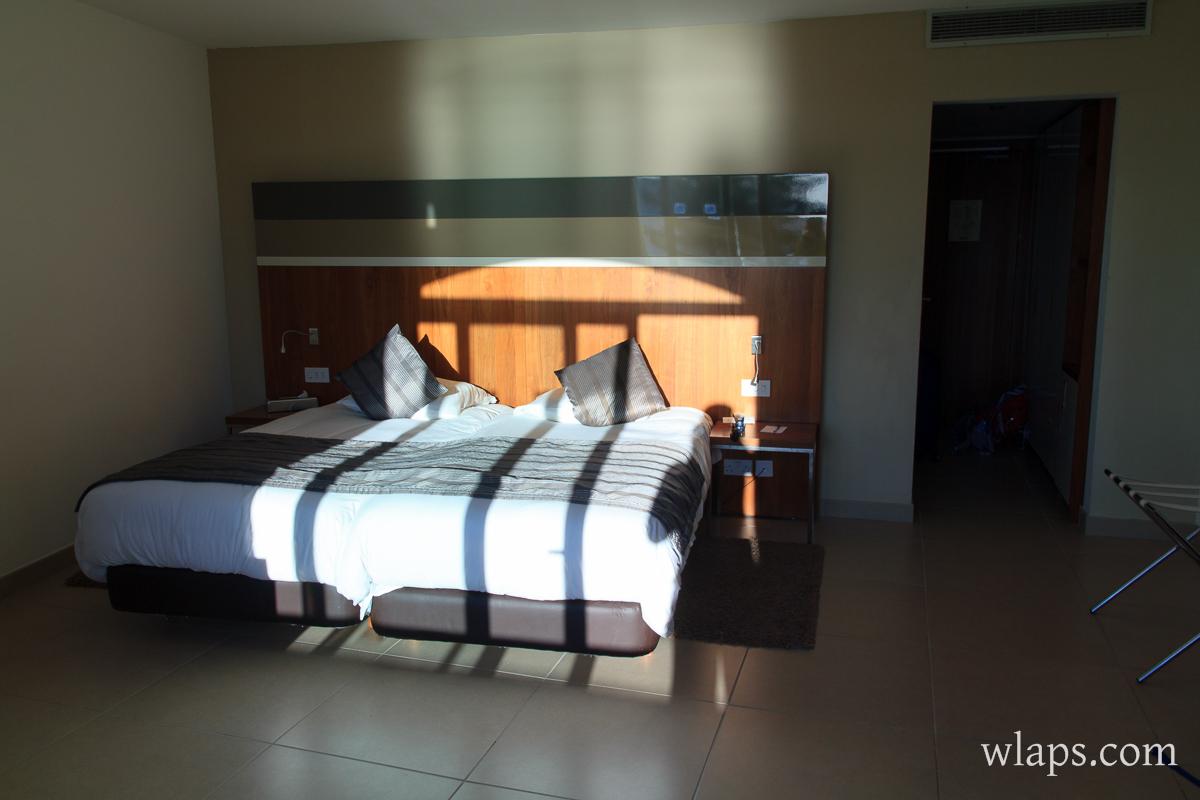 hotel-malte-dolmen-1