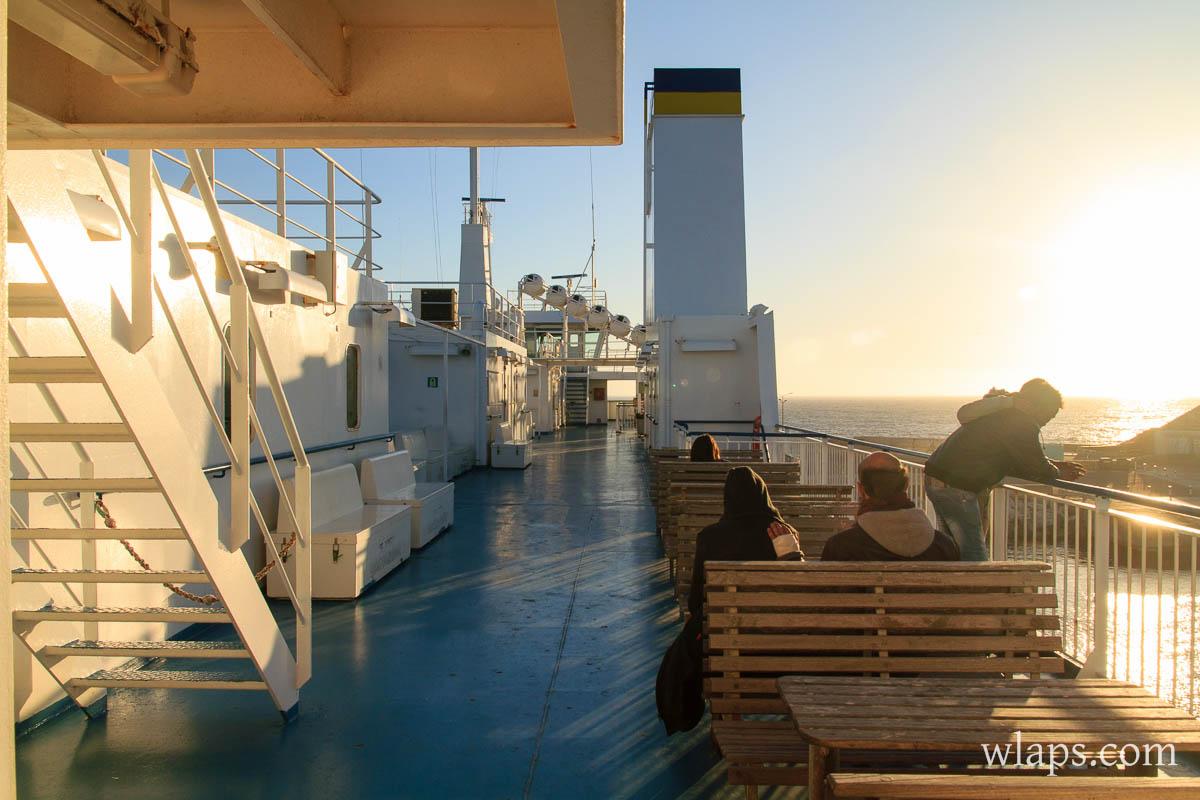 photo-malte-gozo-voyage-mars-bord-ferry