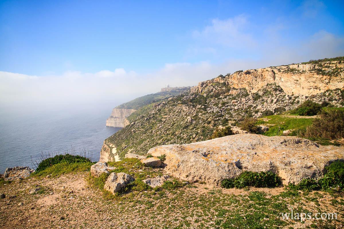 photo-malte-gozo-voyage-mars-brume