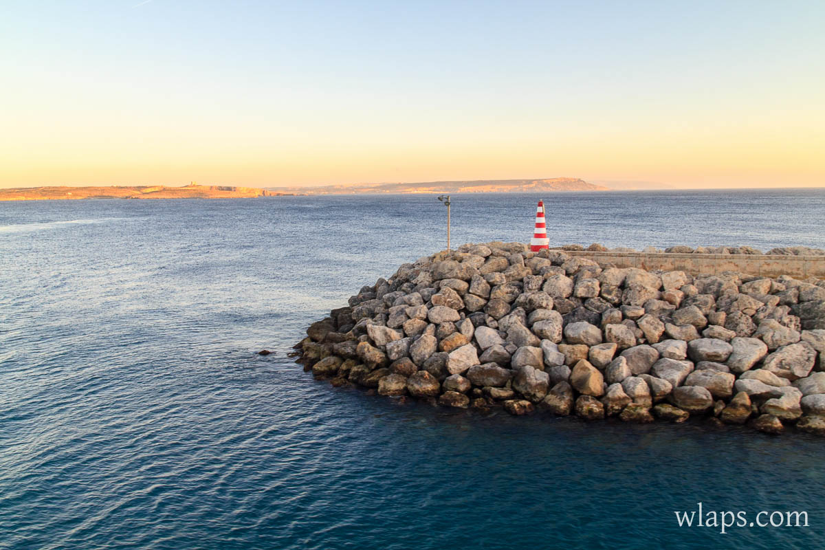 photo-malte-gozo-voyage-mars-comino