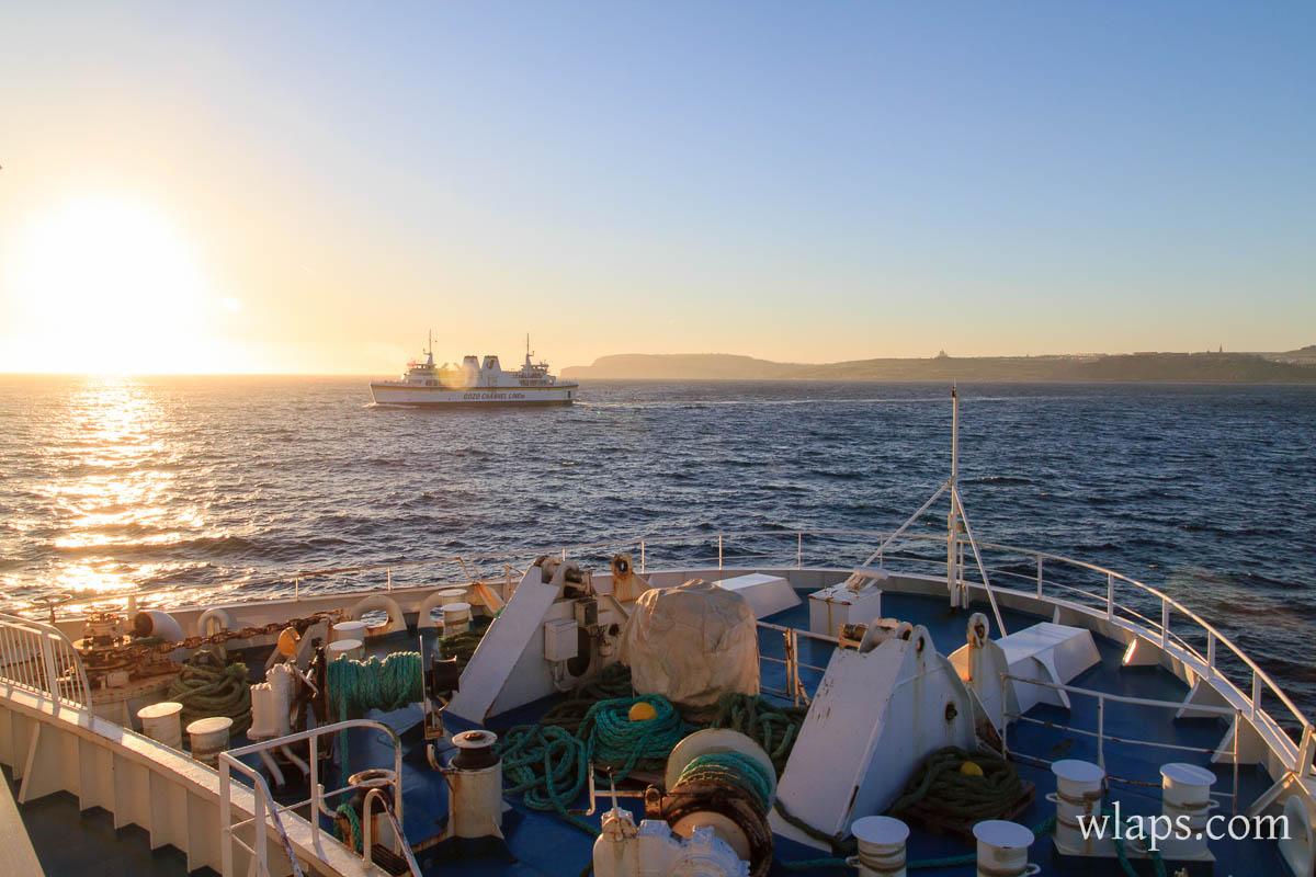 photo-malte-gozo-voyage-mars-coucher-soleil