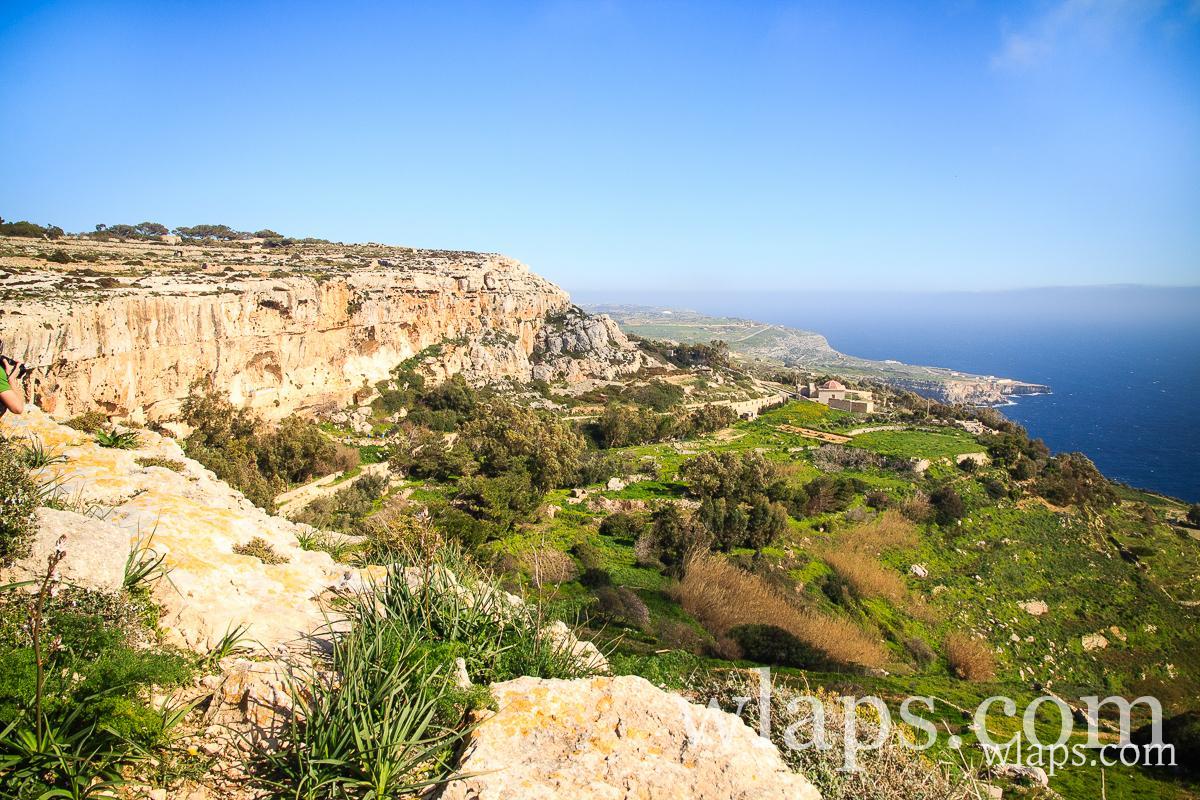 photo-malte-gozo-voyage-mars-mer