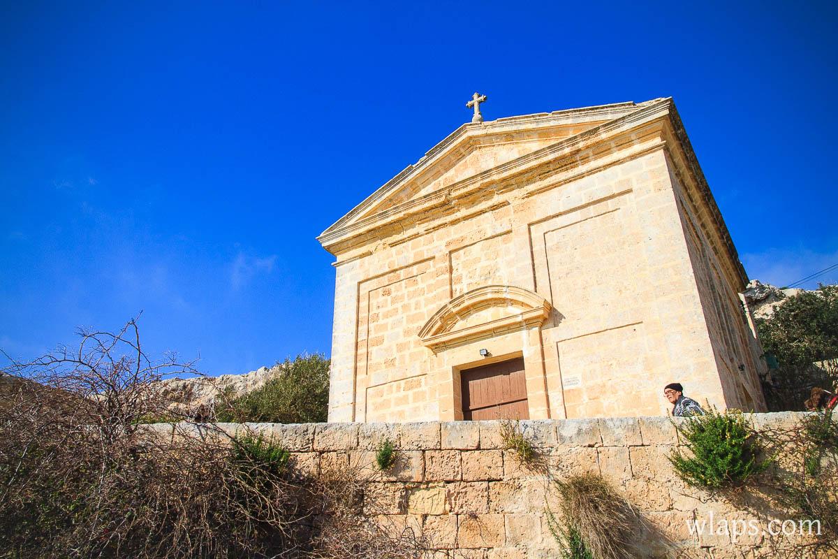 photo-malte-gozo-voyage-mars-randonnee