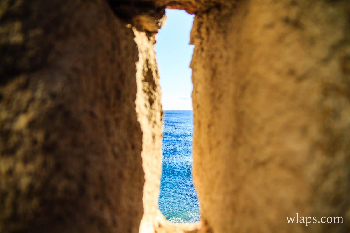 photo-tossa-de-mar-espagne-catalogne-9