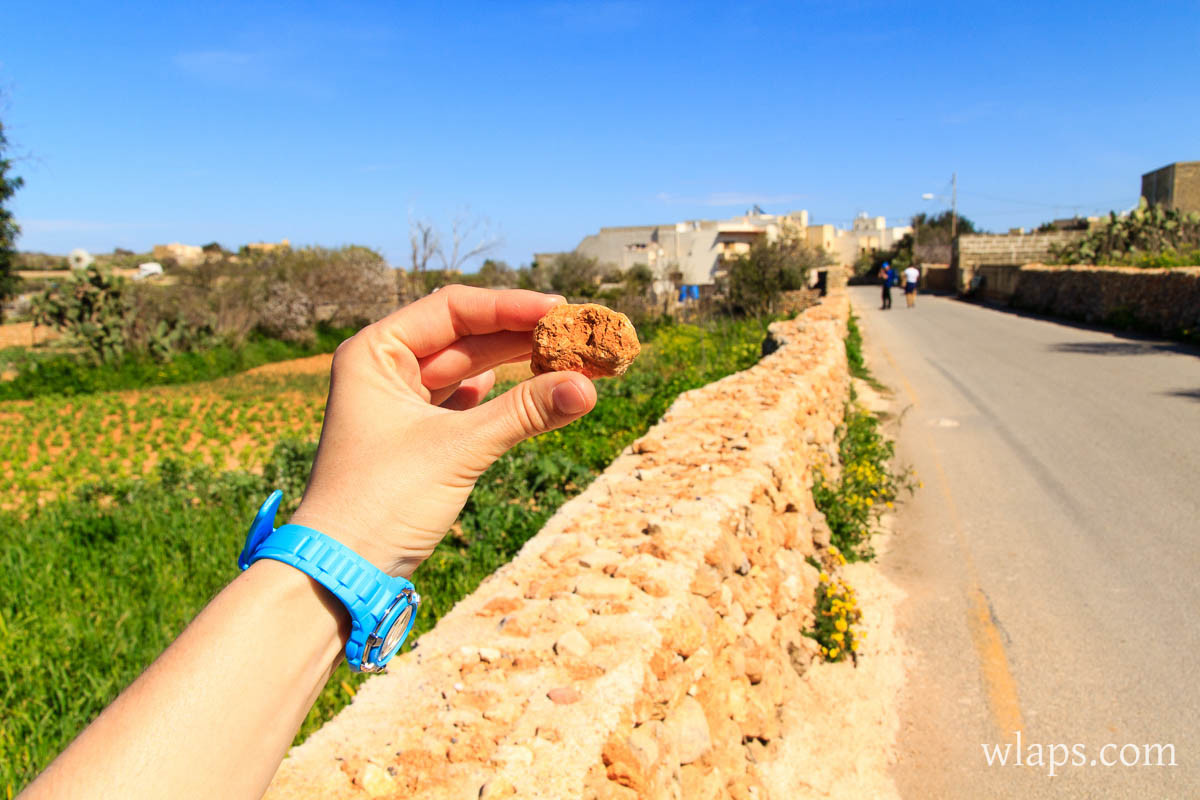 pierre-gozo-malte
